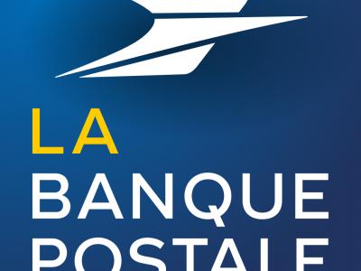 e-carte-bleue-banque-postale