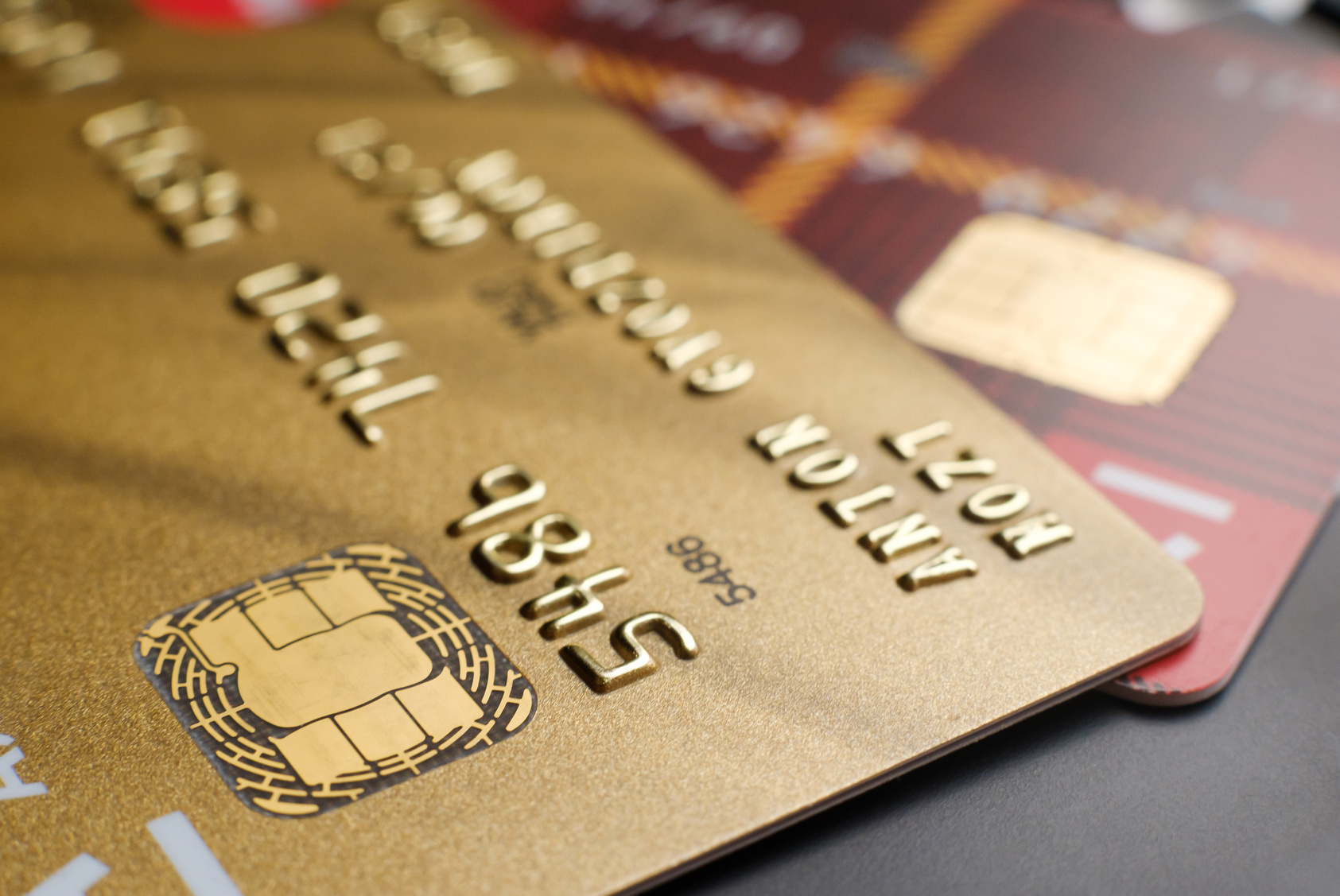 visa premier banque postale